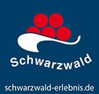 schwarzwald-erlebnis-logo